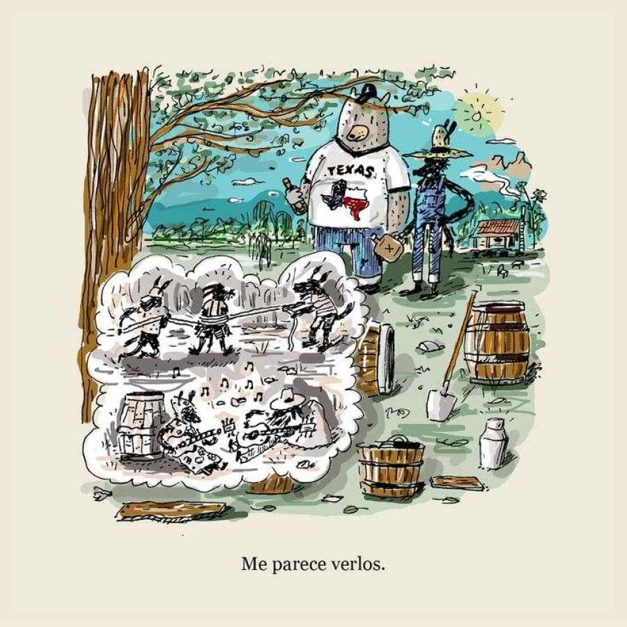 willie-gary-moonshiners-3