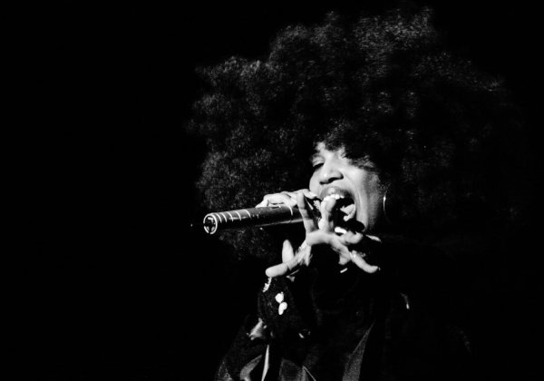 macy-gray-german-saez