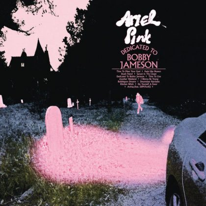 ariel-pink-dedicated-to-bobby-jameson