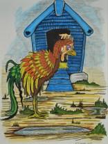 chicken-george-art-1