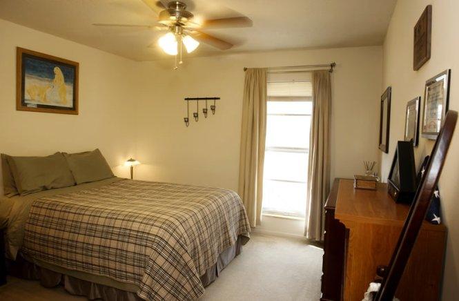 2 bedroom apartment in manhattan | shoe800