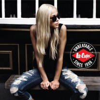 lcw-jeans