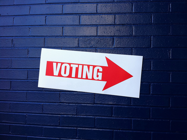 Your Local Elections Are More Important Than You Know