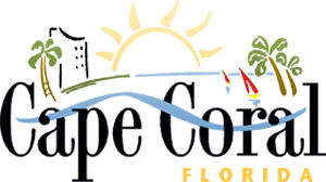 Choices to be made in Cape Coral