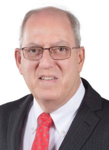 Bill Pollard