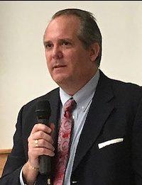 Todd Truax