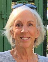 Shelley Anderson