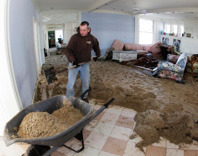 Flood  Lee County Insurance
