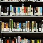 cassette-audiobooks