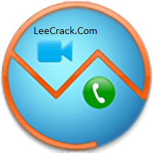 Call Recorder for Skype 33.3 Crack With Serial Key (Latest)