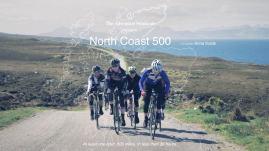 NC500