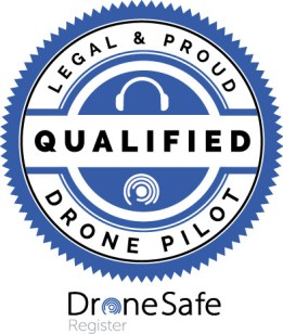 drone_pilot_qual_logo