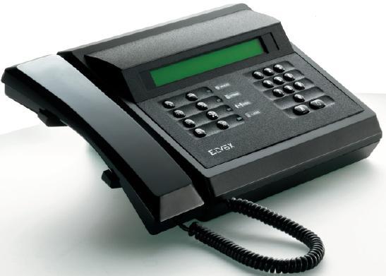 Elvox Audio & Video Intercoms, Doorphone, Monitors & Parts