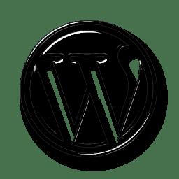 097307-3d-transparent-glass-icon-social-media-logos-wordpress