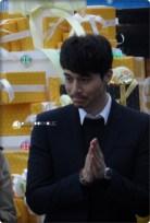 20130307_dongwookholic_06