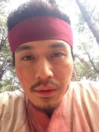 actor_wook_1395206455577859792