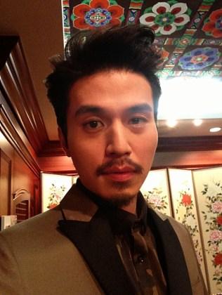 actor_wook_me2daya