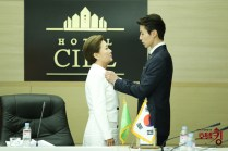 hoking_photo140630114412imbcdrama2