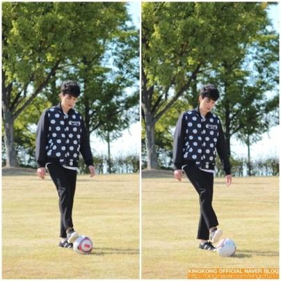 축구동욱묶음_블로고