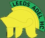 Leeds Adel Hockey Club