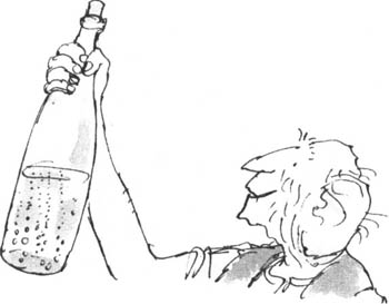 Helen's Roald Dahl challenge book 03 -The BFG