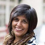Kully Thiarai, Creative Director of Leeds 2023