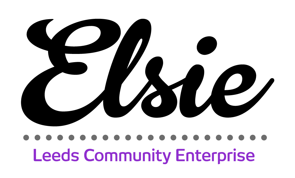 Related Keywords & Suggestions for elsie