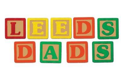 Leeds Dads