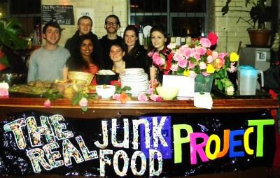 Junk Food Pic 4