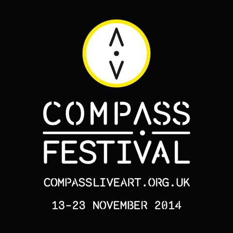 Compass Festival 2014