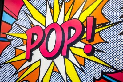 #POPUPPOPARTLEEDS