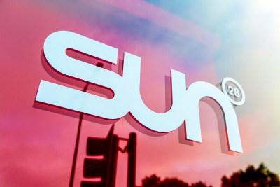 SUN28 - Exposure