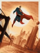Gallery-MFR-2018_SUPES_animated
