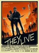 Gallery-MFR-2018_theylive_final