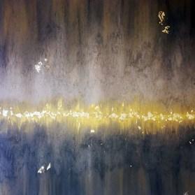 Luz da Esperanca (100x70) by Gabriella Ranito-Baltazar