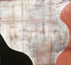 Apaxionar (90x90) by Gabriella Ranito-Baltazar