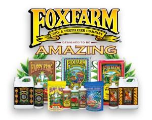 Fox Farms