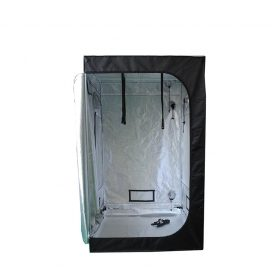 Misc Tents (Call for Stock Availability)