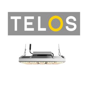 Telos Upgrades / Parts