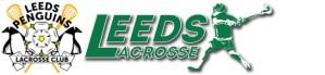 Leeds Lacrosse