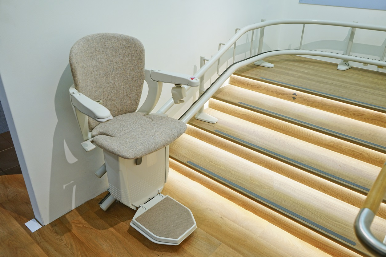 Stair Chair Lift Prices Stair Lifts Leeds Lifts