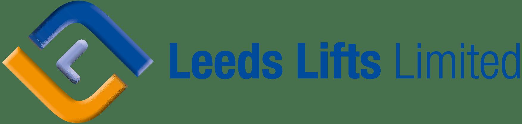 Leeds Lifts Logo