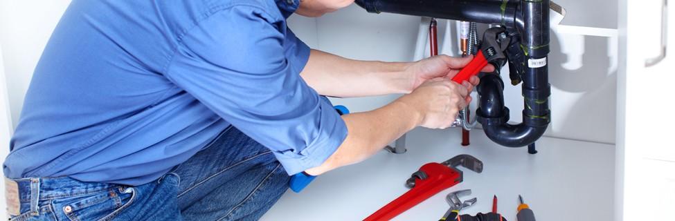 Plumbers Hunslet  Plumbing Middleton  Boiler Repairs Ls10