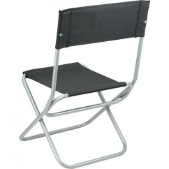 Everywhere Chair Coupon Code Modern Leather Armchair 1070 48 Spectator Folding Leeds Promotional Products