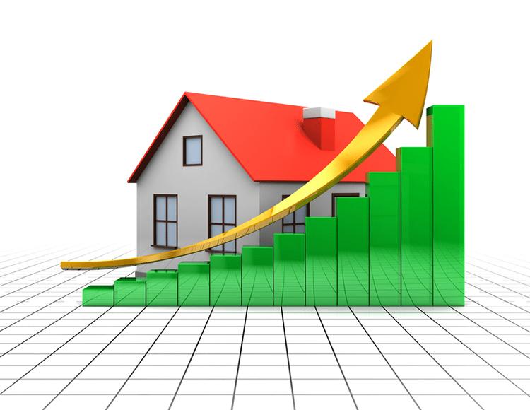 Leeds Strategic Housing Market Assessment
