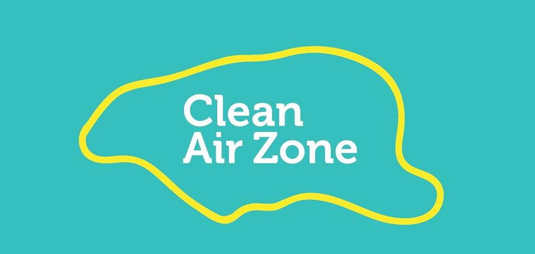 Leeds Clean Air Charging Zone copy
