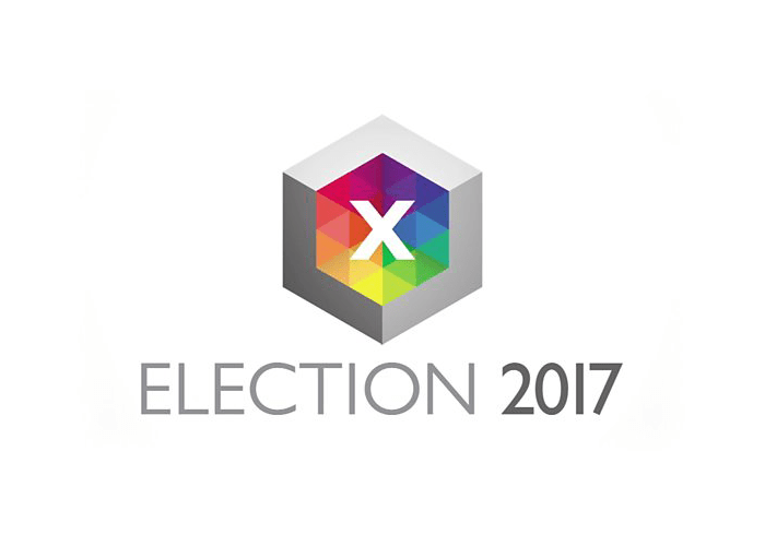 Leeds General Election Results