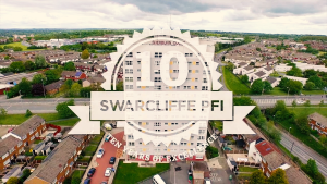 Swarcliffe PFI Leeds