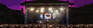 Leeds Symphonic Sounds of Back to Basics