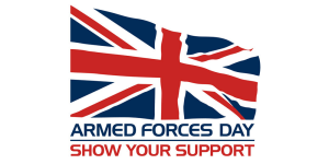 Leeds Armed Forces Day